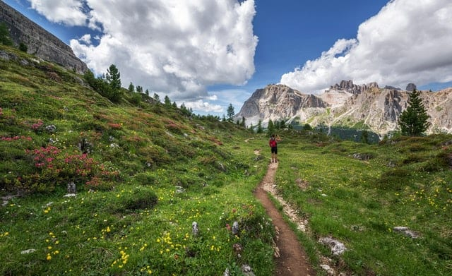 14 Pros and Cons of Retiring in Colorado