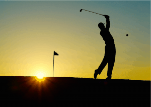 How To Start Golfing as a Senior: The Complete Guide