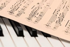 Can Seniors Learn to Play the Piano? Important Facts