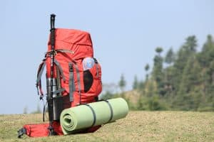 The Best Hiking Gear for Older Hikers (Buyer's Guide)