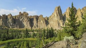 10 Best Places to Retire in Oregon on a Budget