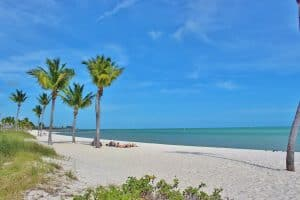Texas or Florida? Which Should You Retire In?