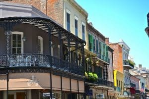 Should I Retire in New Orleans? Here Are the Facts