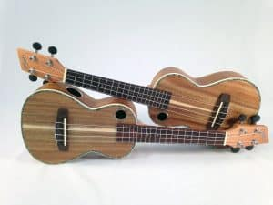 5 Best Instruments for Senior Citizens To Learn