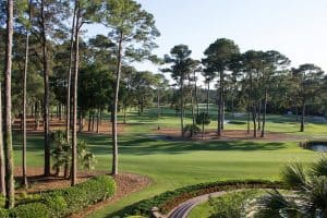 The 14 Best Retirement Communities in South Carolina